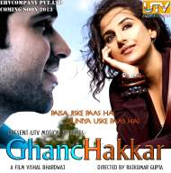 Ghanchakkar-2013  movie