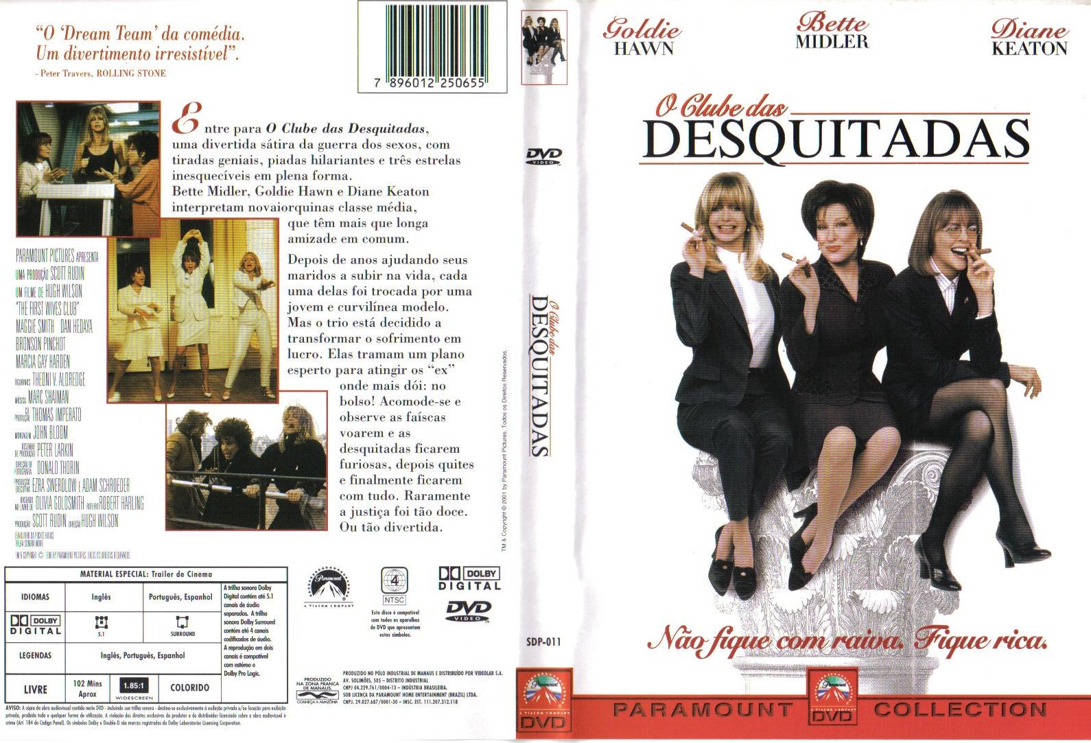 http://4.bp.blogspot.com/-M823ijCZVaI/Td_dNMe1gjI/AAAAAAAAAZo/ckEx6OTinYA/s1600/O_Clube_das_Desquitadas-dvd.jpg