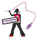 Fem Blog Camp 28-29-30 Ottobre 2011