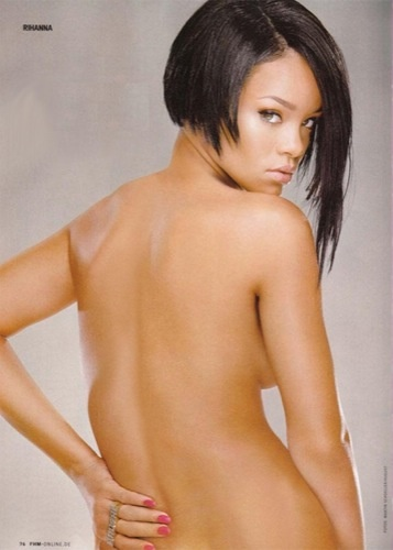 foto foto topless artis hollywood terbaik blog news online