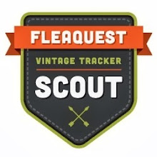 Fleaquest A Great Source
