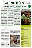 Reg ISSN 2248-8979