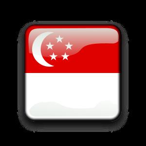 http://www.infocus-grp.com/p/singapore-registration.html
