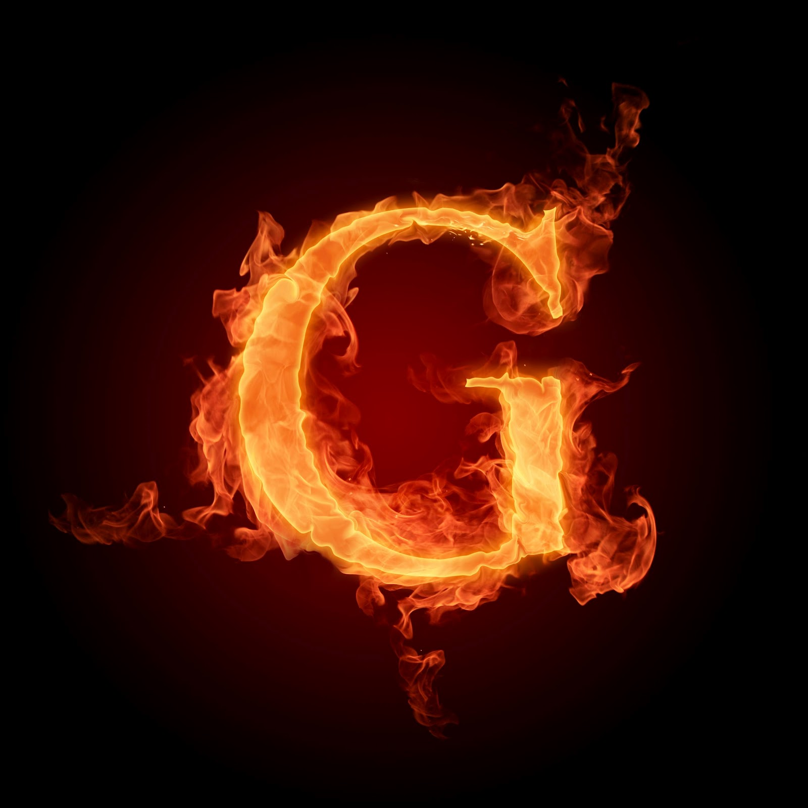http://4.bp.blogspot.com/-M87HQ7lwry0/UB0yb6-DvSI/AAAAAAAAAJk/FE2UnuKobmY/s1600/Burning%2BAlphabet%2BWallpaper%2BG.jpg