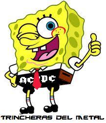 [Discografia] AC/DC Completa