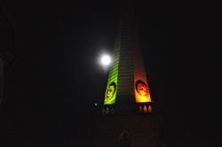 Mond...