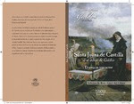 De la colección de teatro de Isidora Ediciones