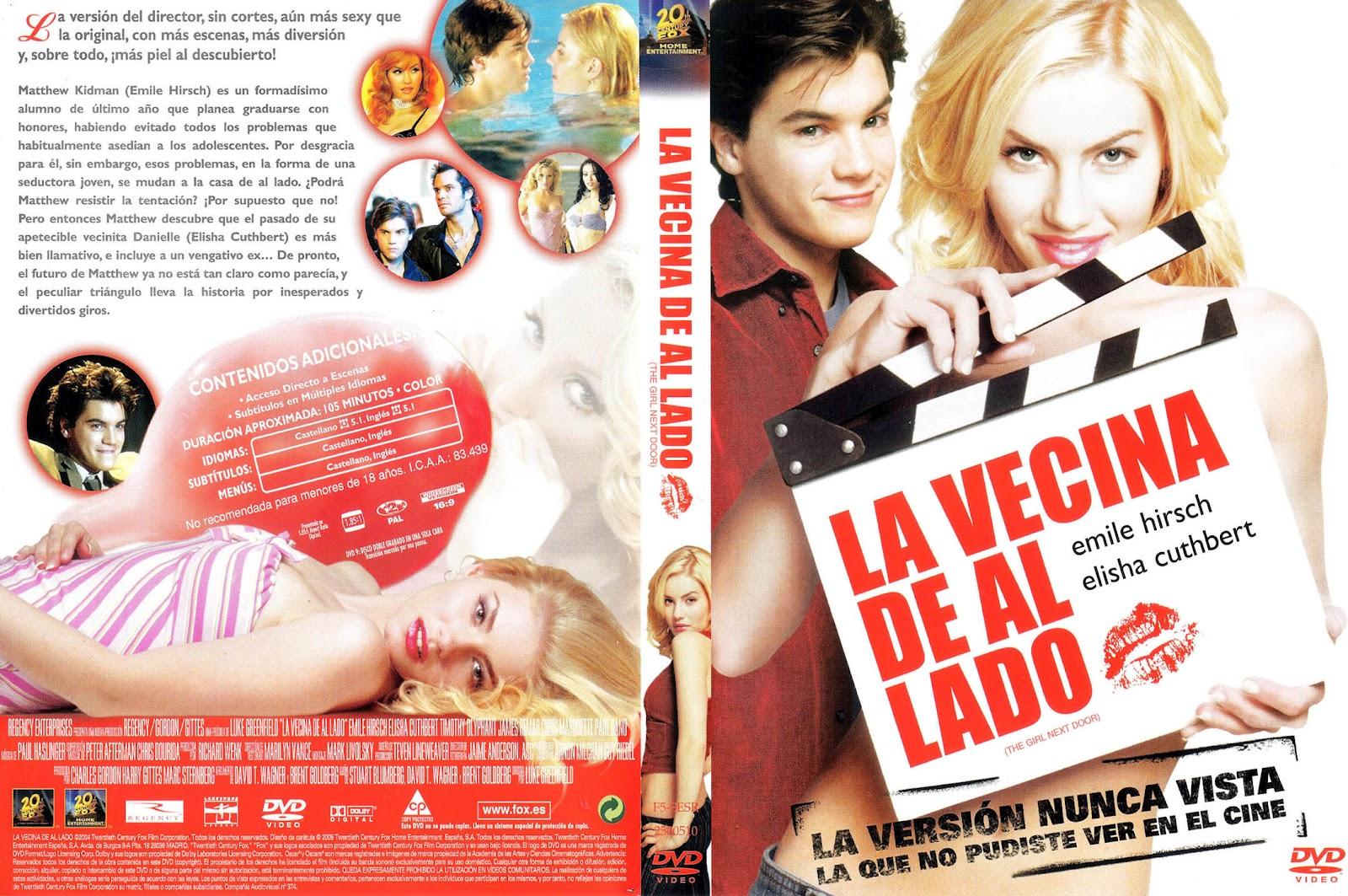 http://4.bp.blogspot.com/-M88dmgs7mPI/UGoXJaAldqI/AAAAAAAAAbE/c4HGnER7H1A/s1600/La-Vecina-De-Al-Lado-Frontal-DVD.jpg