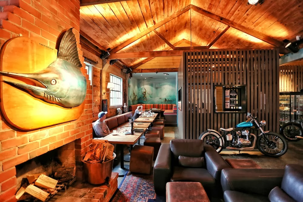 """<a href=""""http://mataram.info/things-to-do-in-bali/visitindonesia-banda-marine-life-the-paradise-of-diving-topographic-point-inward-fundamental-maluku/"""">Indonesia</a>best destinations : York Street Mechanics, Boys Volition Loves This Restaurant"""