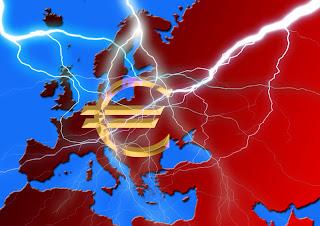 foto: kriza v evropi