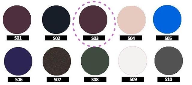 flormar-style-matic-eyeliner-asansorlu-goz-kalemi-renkleri