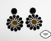 Samah Designs