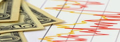 literature review on cash management Literature review on internal control and cash management internal control can be described as any action taken by an organization to help enhance the likelihood that the objectives of the.