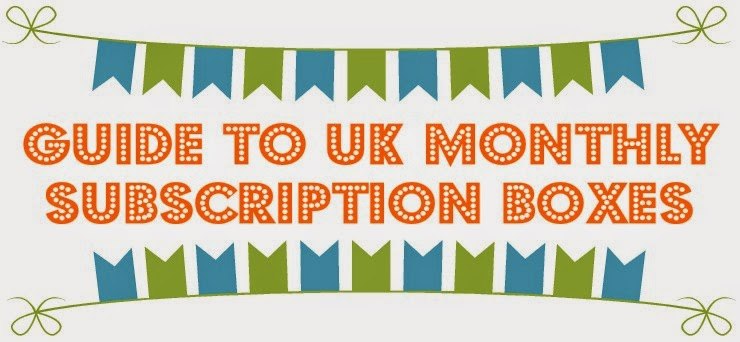 A guide to UK monthly subscription services