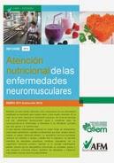 http://www.asemgalicia.com/biblioteca/colecciones/Atencion_nutricional_y_ENM.pdf