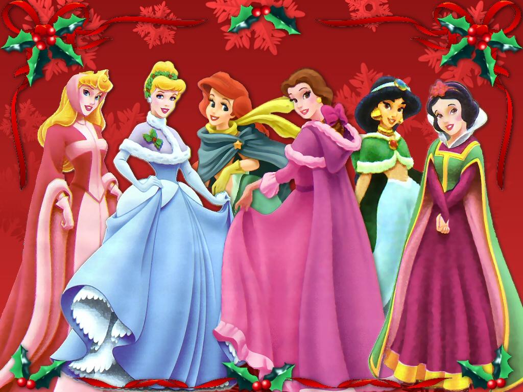 http://4.bp.blogspot.com/-M8GHuY3HnZ0/TwAGs0tW2qI/AAAAAAAADWs/pZne4cpYWfs/s1600/Disney+Princess+Wallpaper+014.jpg