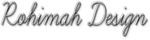 Rohimah Design