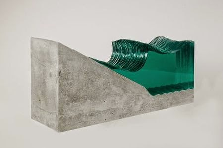 waves-glass-sculpture-ben-young 6