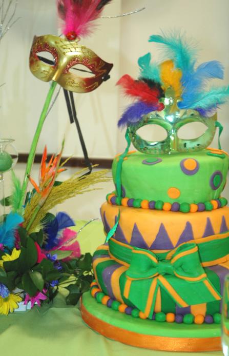 Decoracion Quincea?eras Hawaiano ~ decoraciones, decoracion de eventos tematicos e infantiles Decoracion
