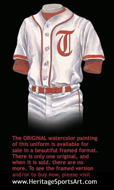 texas rangers uniform colors