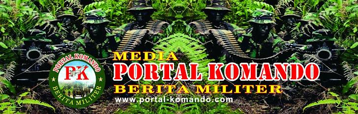 KAMI TENTARA REPUBLIK INDONESIA AKAN TIMBUL & TENGGELAM BERSAMA NEGARA