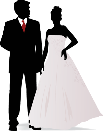 best site find foreign bride