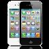 Fitur iPhone 4S