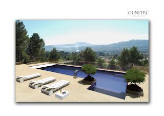 piscina+ermita+presentacion Imagina tu piscina antes de tenerla terminada.
