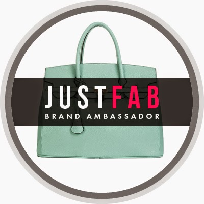 JustFab Brand Ambassador