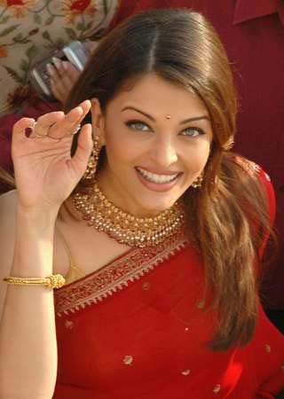 Beuaty Bollywood Actress