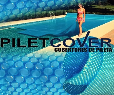 Cobertores t rmicos cubre piletas y piscinas piletcover argentina abril 2014 - Cubre piscinas precios ...