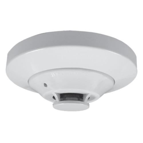 R v portones electricos y seguridad electronica portones - Sensores de humo ...