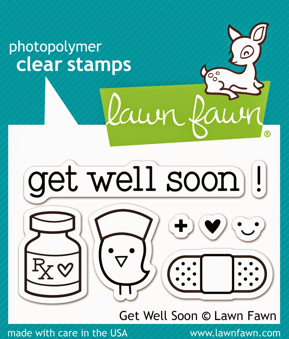 http://www.lawnfawn.com/products/get-well-soon
