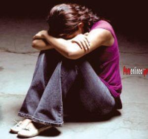 Prevalencia de intento de suicidio - scielocl