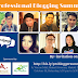 Professional Blogging Summit, a gathering of bloggers for bloggers
