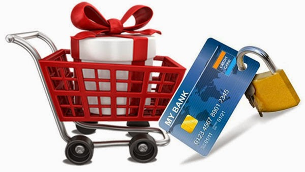 Ecommerce Web Solution