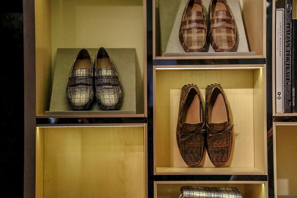 Tod's-Paraellos-tendencias-otoño-invierno-elblogdepatricia-shoes-scarpe-calzado-zapatos-calzature
