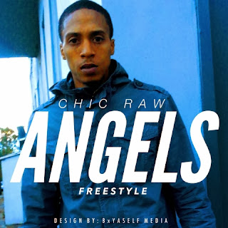 http://www.chicraw.net/2013/11/audio-chic-raw-angels-freestyle.html#more