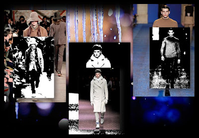 Shop Fashion Trends on Asestilo Store  Fashion Trends For Men   Fall Winter 2011   2012