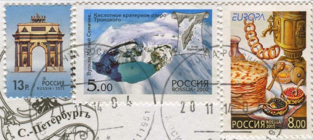 triumphal arch of moscow, maly semyachik, kamchatka, baranka, blinchiki