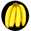 Banana health facts
