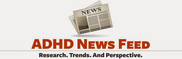 Just How Common Is Adhd Really New >> Nesca News Notes Just How Common Is Adhd Really A New Study May