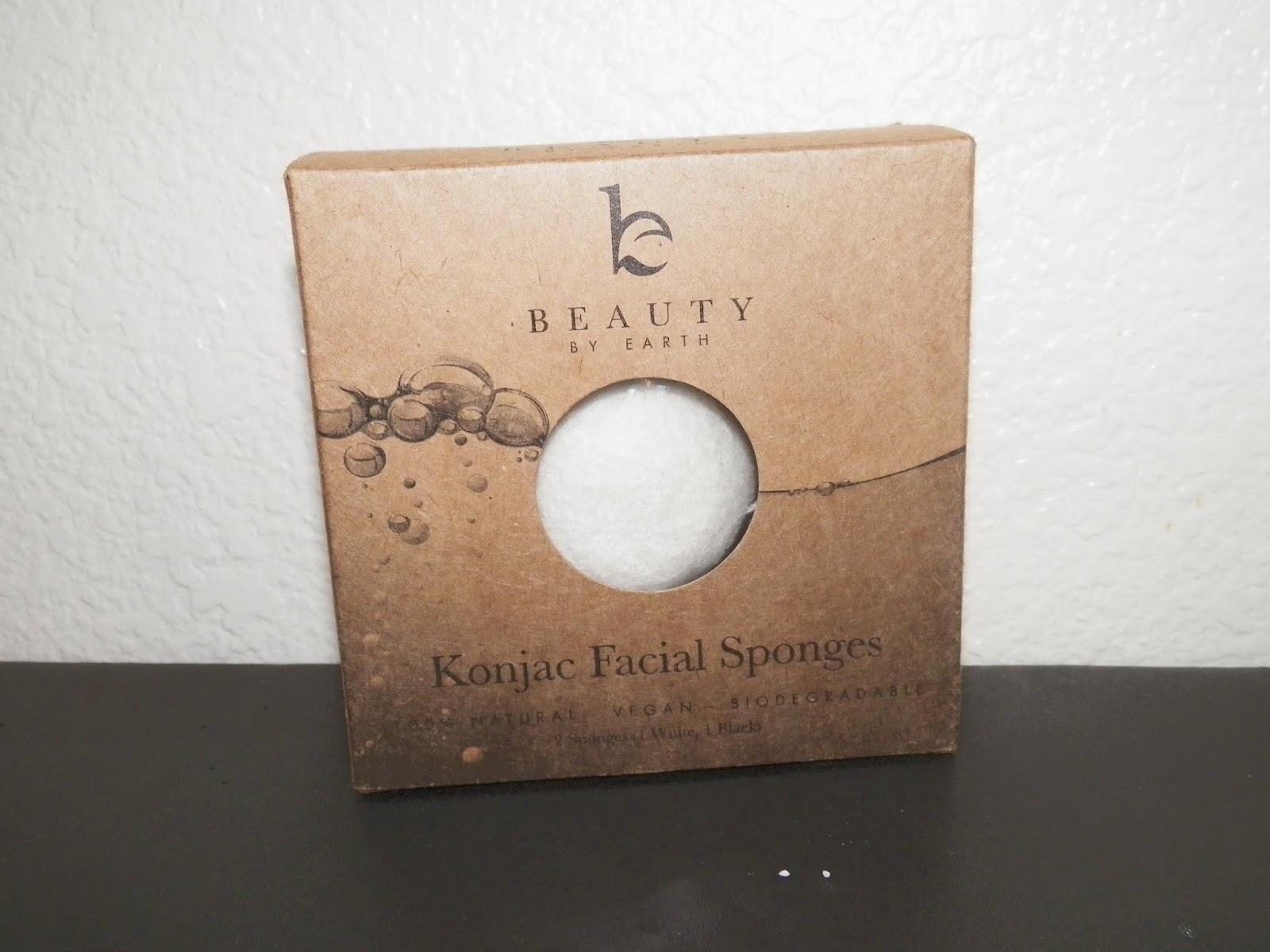 BeautyByEarthKonjacFacialSponge.jpg