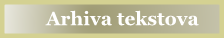 http://veskes-vesnaastrolog.blogspot.com/p/arhiva-tekstova.html