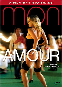 Download - Monamour DVDRip - AVI + Legenda (SEM CORTES)