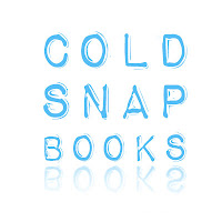 COLD SNAP BOOKS