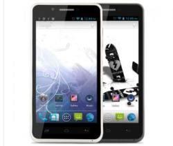 comprare lo smartphone cinese