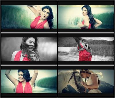 Ivi Adamou - Ponane Oi Agapes (2013) HD 1080p Music video Free Download