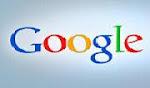Voltar a este blog, digite no Google: ABC TJ