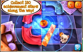 Wake the Cat 1.0.0 (v1.0.0) APK